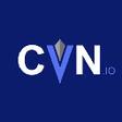 content-value-network