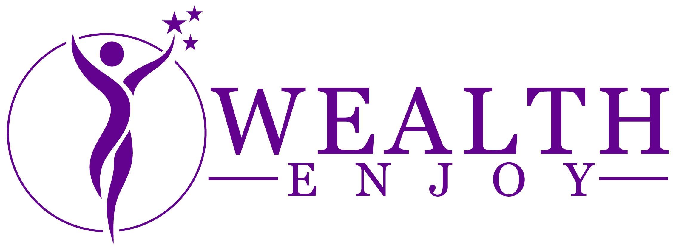 WealthEnjoy Event
